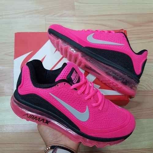 Nike Air Max 360 Mujer