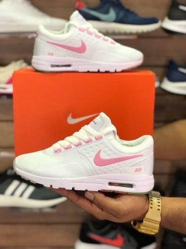 Nike Air Max Zero mujer
