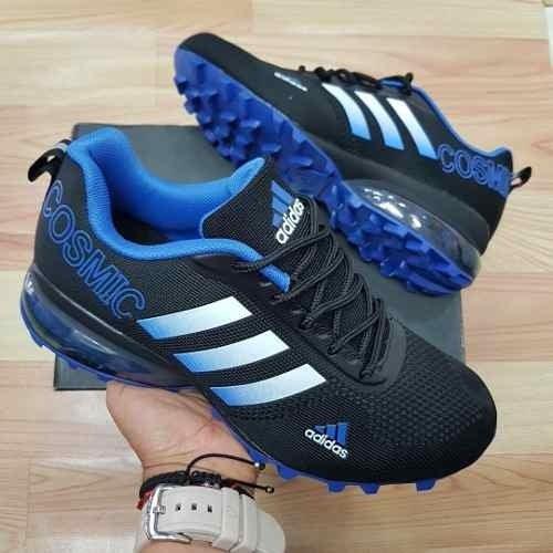 zapatillas adidas hombre tenis