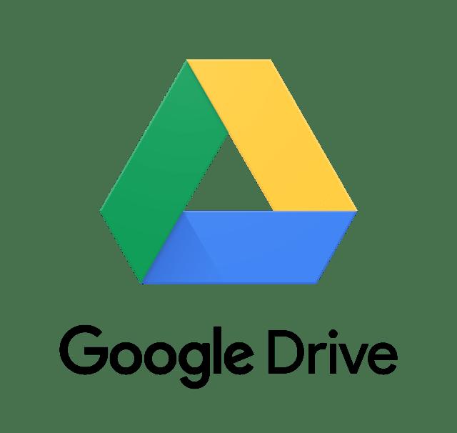 Google drive ilimitado adicionado a sua conta existente google drive ilimitado adicionado a sua conta existente pagamento nico stopboris Image collections