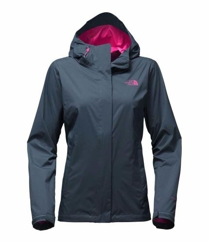 north face campera