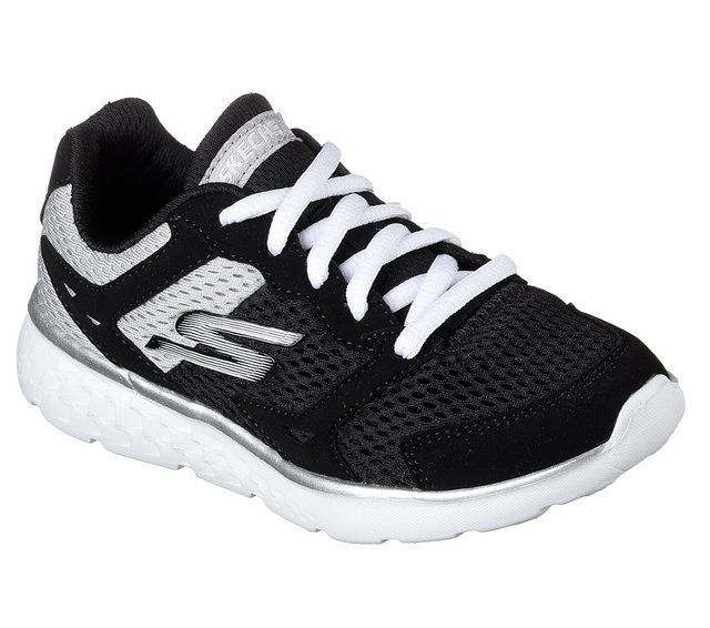 Run Zapatilla Zodox Go Skechers 400 w8ZBE8vx