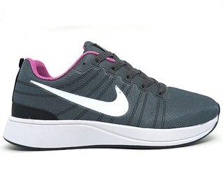 c92971e1b3 Comprar Nike em CalvestemiX  38