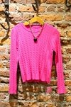 Sweater ochitos