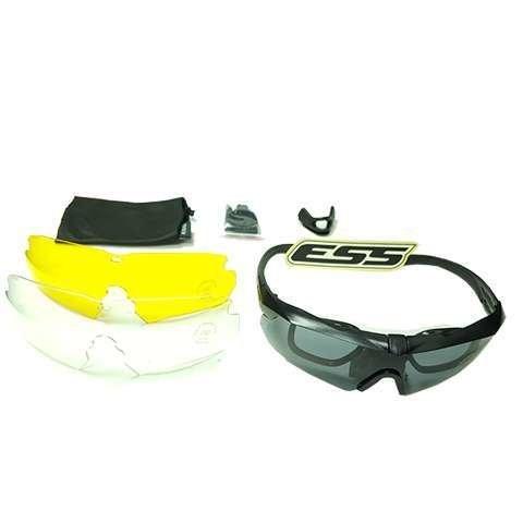 46aa5f14ce5b0 Óculos ESS Crossbow - Comprar em Nola Sniper Store
