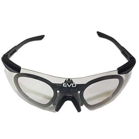 7a11ec57a303c Óculos EVO Extreme - Comprar em Nola Sniper Store