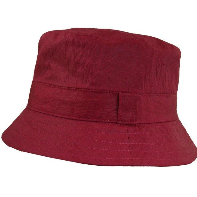 Comprar Sombreros de Lluvia em Compania de Sombreros  57bbb4e205e5
