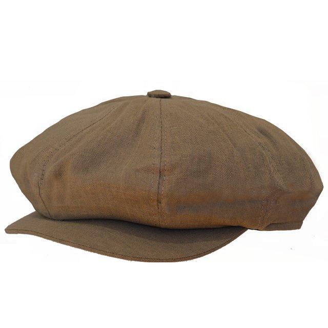 PEAKY BLINDERS LINO - Comprar en Compania de Sombreros 85f5faca145