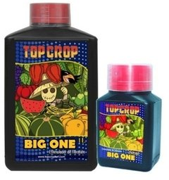 Top Big One 250 ml
