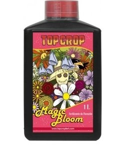 Top Bloom 250 ml