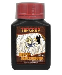 Top Deeper Underground 250 ml