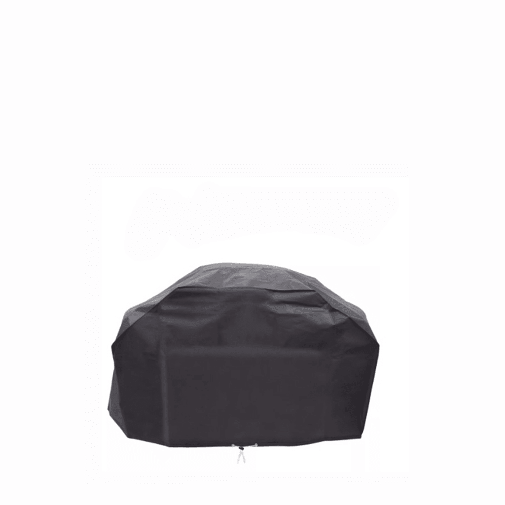 CHAR-BROIL BASIC COVER 3-4 QUEMADORES - comprar online