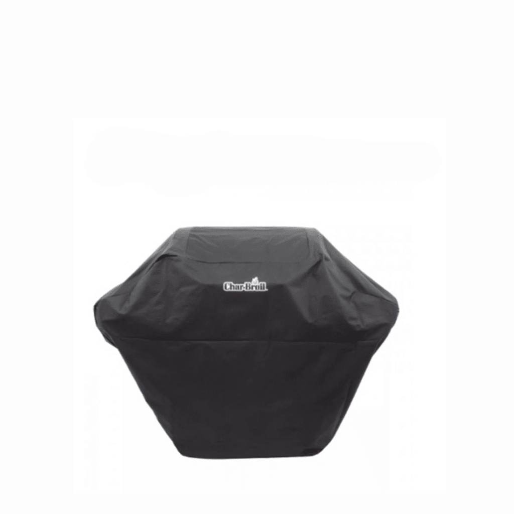 CHAR-BROIL 3-4 QUEMADORES RIP-STOP GRILL COVER - comprar online