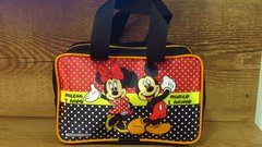 20 Necessaires Mickey e Minnie na internet