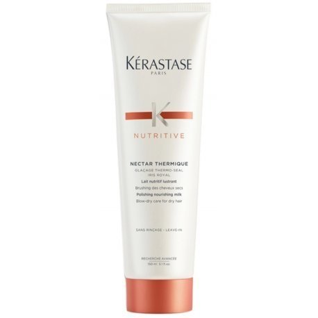 Leave-in Kérastase Nutritive Nectar Thermique -  150ml