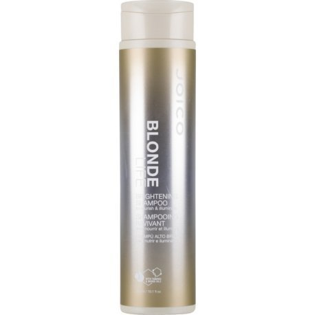 Shampoo Joico Blonde Life - 300mL