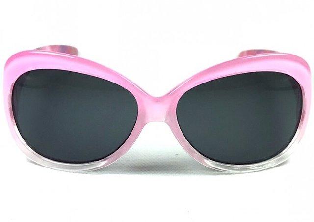 b6ad455af38e8 Óculos Sonho Cor de Rosa - Comprar em Óculos Marinos