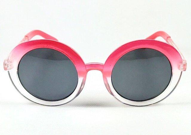 8abfc81436fa2 Óculos Retrô Vermelho  Óculos Retrô Vermelho - comprar online