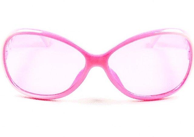 53d690abdd3c9 Óculos algodão doce  Óculos algodão doce - comprar online