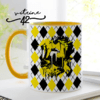Caneca - Harry Potter - Lufa Lufa