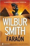 Faraon | Wilbur Smith | Emece