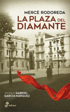 La Plaza de Diamante | Merce Rodoreda | Edhasa