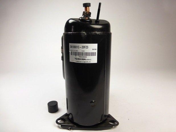 Compressor Toshiba DA108X1C-20FZ3