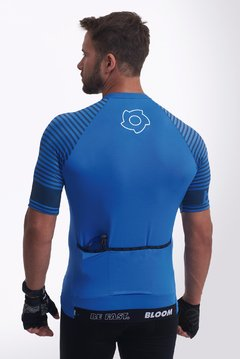 Maillot Profesional MILE - comprar online