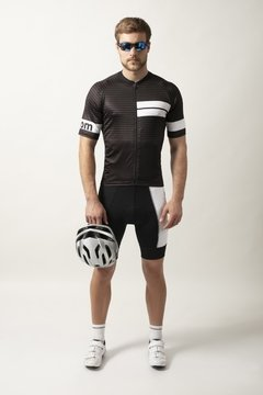 Maillot Profesional MILE