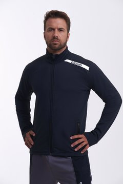 Campera Térmica Fit TYRON