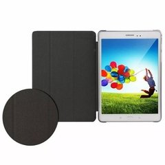 Capa Book Cover Samsung Galaxy Tablet T110 T113 T116 Smart