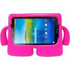 Capa Iguy Infantil Tablet Apple Ipad Air 1 Air 2 Anti Choque - Mercado.13