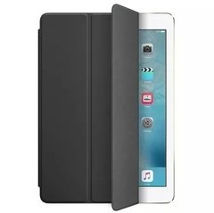Capa Case Tablet Smart Cover Apple Ipad 2 3 4