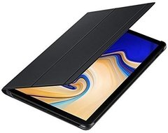 Capa Samsung Galaxy Tablet Book Cover T110 T113 T116 Smart - comprar online