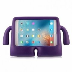 Capa Iguy Infantil Tablet Apple Ipad Air 1 Air 2 Anti Choque na internet