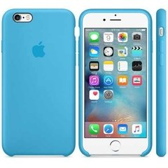 Imagem do Kit Capa Case Silicone Apple Iphone X Xs + Película Vidro 3d