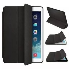 Capa Tablet Smart Cover Apple Ipad New 2017 9.7 Função Sleep