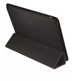 Capa Case Tablet Smart Cover Apple Ipad 2 3 4 - comprar online