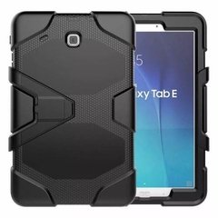 Capa Case Griffin Survivor Tablet Galaxy Tab E 9.6 T560 T561