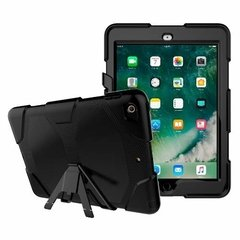 Capa Case Tablet Ipad Pro 10.5 Survivor Anti Choque