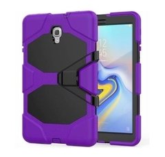 Case Capa Survivor Tablet Apple Ipad 5 Air 1 Anti Choque - Mercado.13