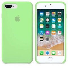 Capinha Case Capa Silicone Apple Iphone 7 Plus 8 Plus - Mercado.13