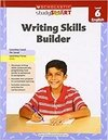 SCHOLASTIC STUDY SMART: WRITING SKILLS BUILDER LEVEL 6