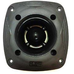 SUPER TWEETER 120W RMS 8 OHM TSR4200 ORION
