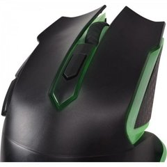 Mouse Gamer PRO M5 RGB Preto FORTREK COLORS na internet