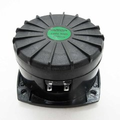 SUPER TWEETER 120W RMS 8 OHM TSR4200 ORION na internet