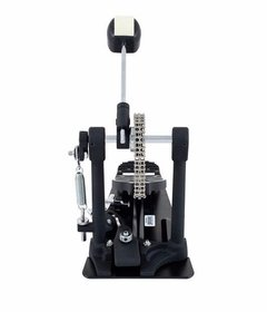 Pedal De Bombo Dw Cp3000 Drum Workshop Cadena Doble C/base en internet