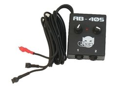 Microfono Para Acordeon Cat Blues Ab-405 Vol 3 Mic - La Rockola
