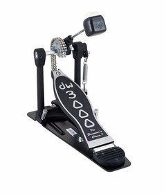 Pedal De Bombo Dw Cp3000 Drum Workshop Cadena Doble C/base - comprar online