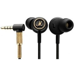 Auricular Marshall In Ear Mode Eq Manos Libres ! en internet